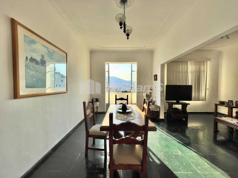 WhatsApp Image 2021-05-11 at 0 - Rio de Janeiro, Grajaú, 2 quartos, 107 m², vista para Montanhas! - LDAP20452 - 10