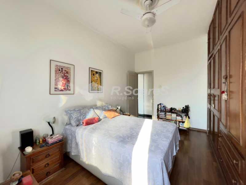 WhatsApp Image 2021-05-11 at 0 - Rio de Janeiro, Grajaú, 2 quartos, 107 m², vista para Montanhas! - LDAP20452 - 11