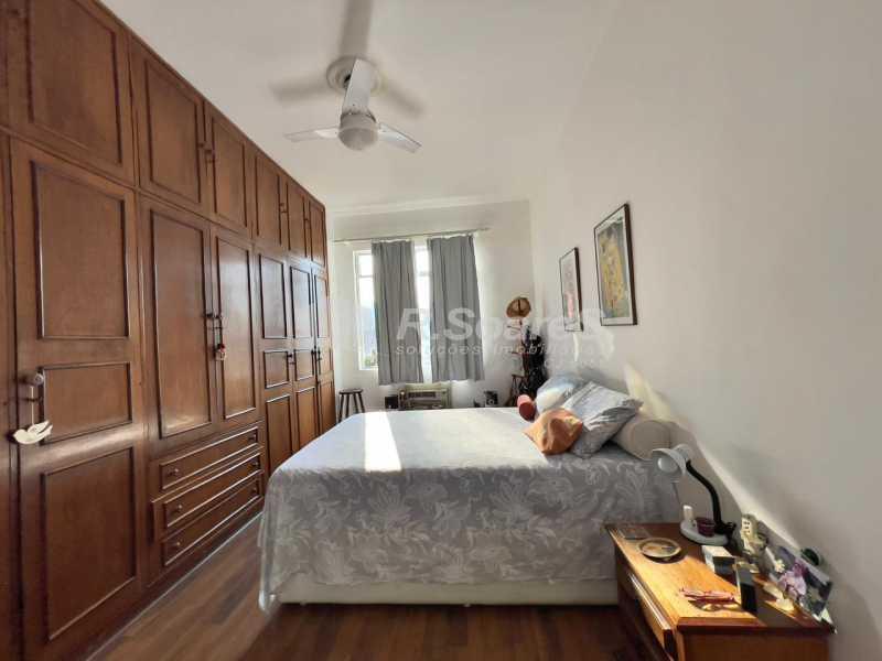 WhatsApp Image 2021-05-11 at 0 - Rio de Janeiro, Grajaú, 2 quartos, 107 m², vista para Montanhas! - LDAP20452 - 13