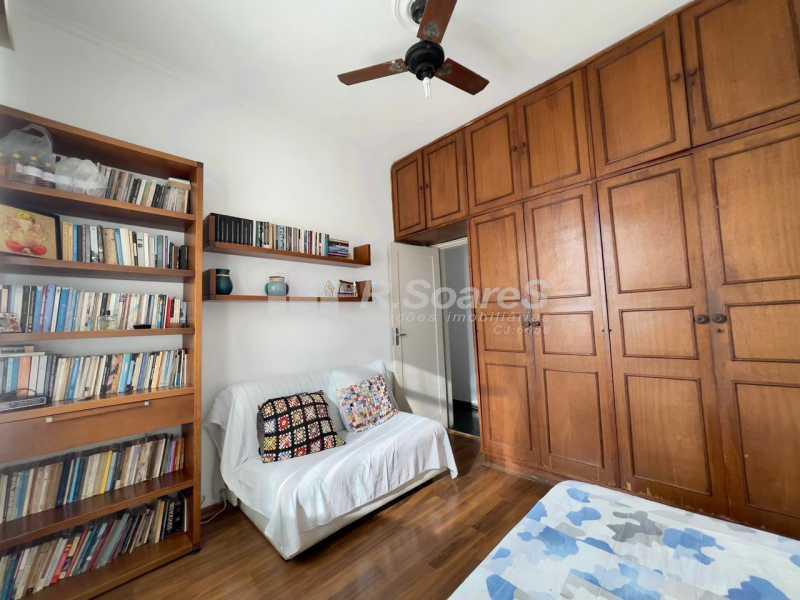 WhatsApp Image 2021-05-11 at 0 - Rio de Janeiro, Grajaú, 2 quartos, 107 m², vista para Montanhas! - LDAP20452 - 16