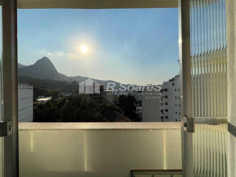 WhatsApp Image 2021-05-11 at 0 - Rio de Janeiro, Grajaú, 2 quartos, 107 m², vista para Montanhas! - LDAP20452 - 26