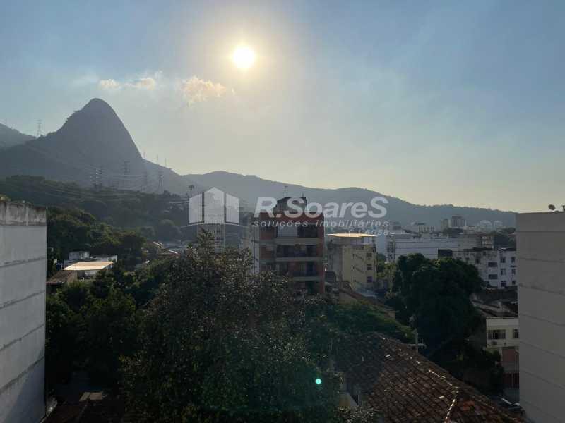 WhatsApp Image 2021-05-11 at 0 - Rio de Janeiro, Grajaú, 2 quartos, 107 m², vista para Montanhas! - LDAP20452 - 28