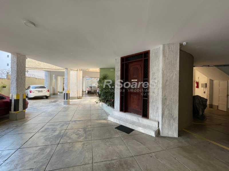 WhatsApp Image 2021-05-11 at 0 - Rio de Janeiro, Grajaú, 2 quartos, 107 m², vista para Montanhas! - LDAP20452 - 29