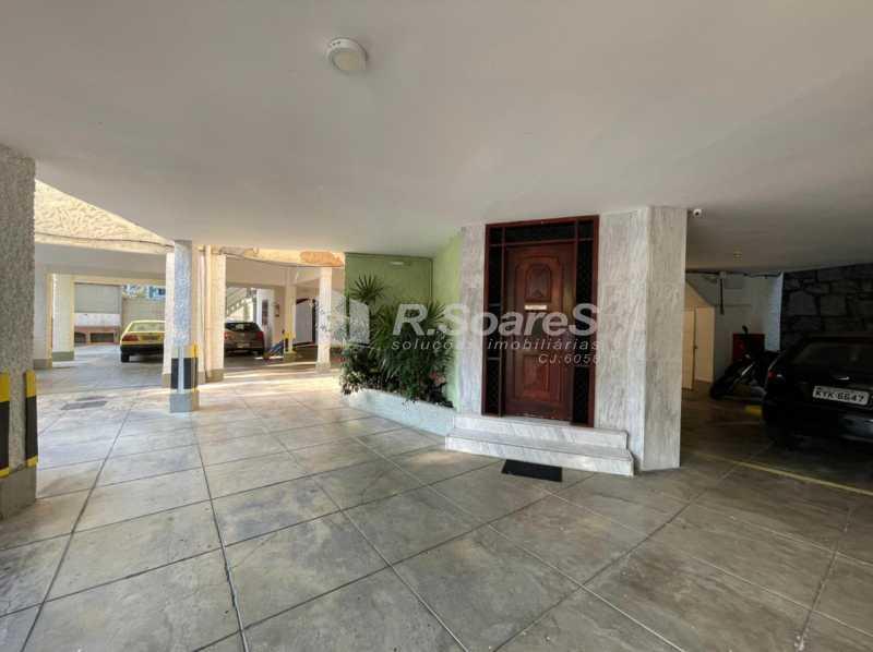 WhatsApp Image 2021-05-11 at 0 - Rio de Janeiro, Grajaú, 2 quartos, 107 m², vista para Montanhas! - LDAP20452 - 30
