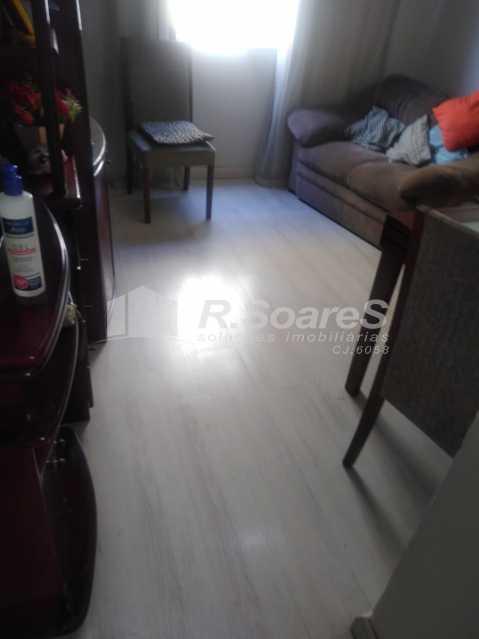 10eb589b-1fa8-41cc-8243-5fc7a4 - Apartamento 2 quartos à venda Rio de Janeiro,RJ - R$ 150.000 - LDAP20453 - 3