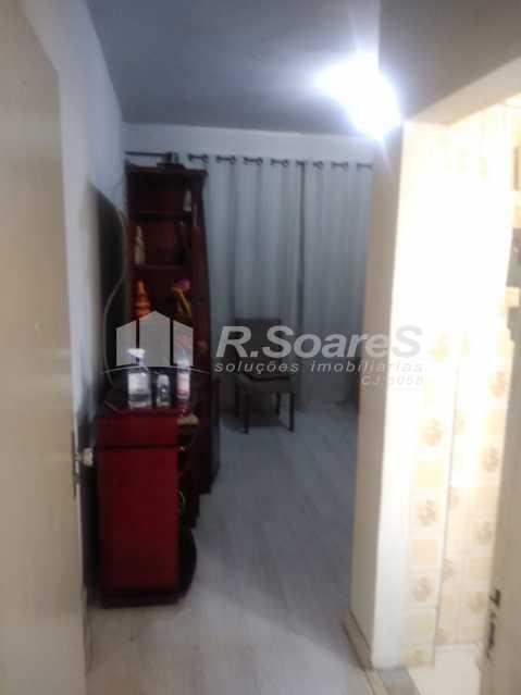 44a86316-e3db-4074-abe0-ae1411 - Apartamento 2 quartos à venda Rio de Janeiro,RJ - R$ 150.000 - LDAP20453 - 4