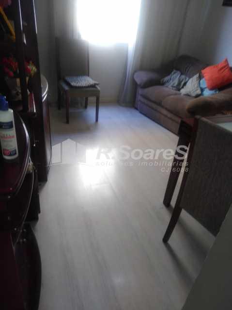 99d1bc3b-dfad-4488-a039-befba5 - Apartamento 2 quartos à venda Rio de Janeiro,RJ - R$ 150.000 - LDAP20453 - 5