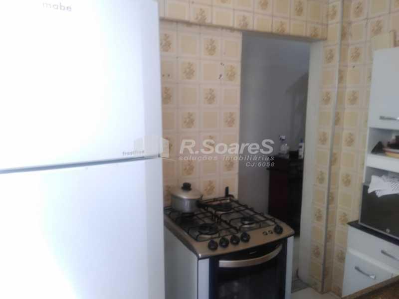 272b8c2d-942e-4459-8633-bd8c2d - Apartamento 2 quartos à venda Rio de Janeiro,RJ - R$ 150.000 - LDAP20453 - 6