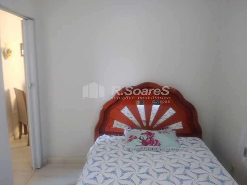 587ef9da-9c84-4a85-9f09-3b80c9 - Apartamento 2 quartos à venda Rio de Janeiro,RJ - R$ 150.000 - LDAP20453 - 8