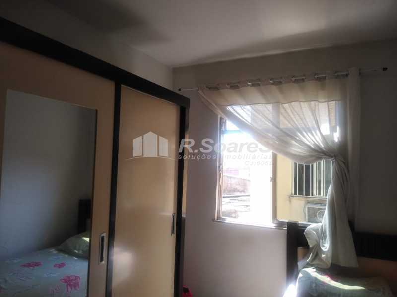 801bf092-2568-43af-8c4b-cf1408 - Apartamento 2 quartos à venda Rio de Janeiro,RJ - R$ 150.000 - LDAP20453 - 10