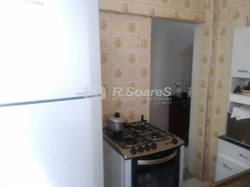 945f4a28-b64b-4f01-a6d0-2d154c - Apartamento 2 quartos à venda Rio de Janeiro,RJ - R$ 150.000 - LDAP20453 - 11