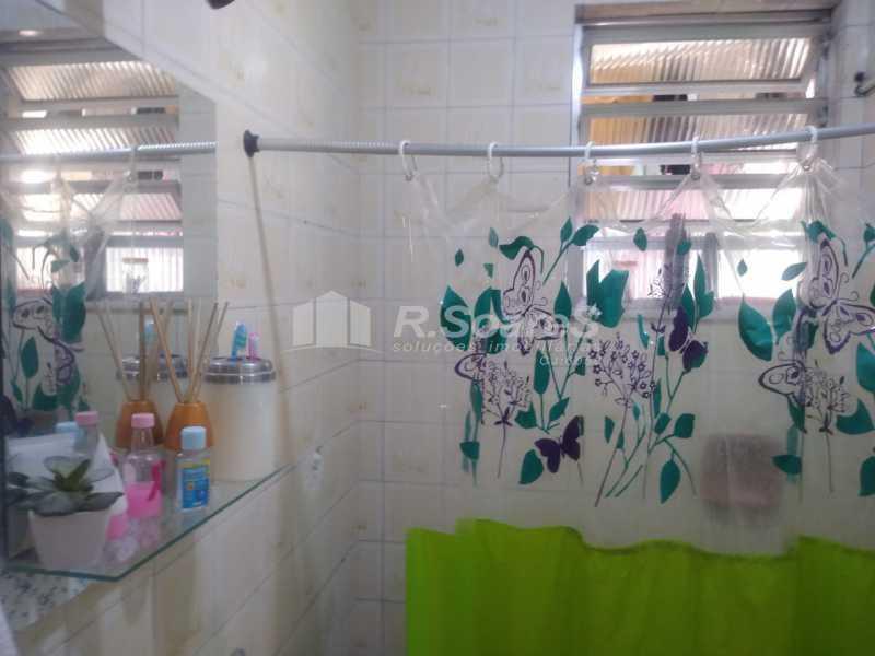 9362ea03-05ae-4e53-9f9e-df7ab1 - Apartamento 2 quartos à venda Rio de Janeiro,RJ - R$ 150.000 - LDAP20453 - 12