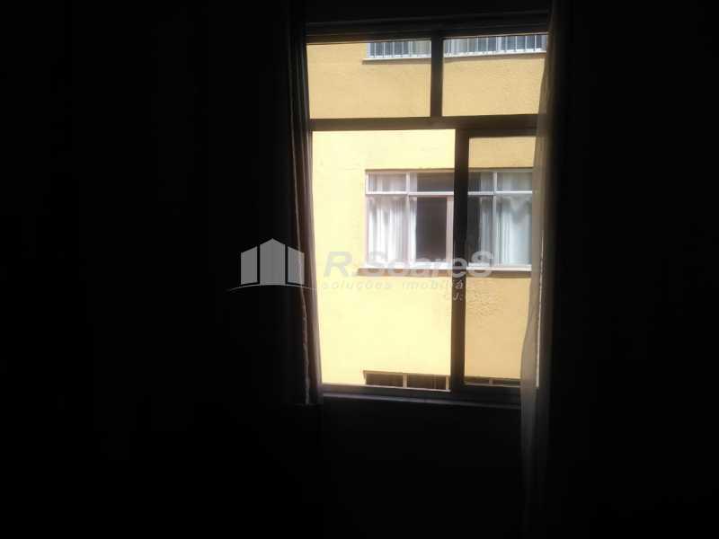 b512ad0a-4e86-4615-a243-b77698 - Apartamento 2 quartos à venda Rio de Janeiro,RJ - R$ 150.000 - LDAP20453 - 15
