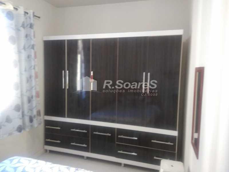 e81e2243-5f01-475f-8618-22249e - Apartamento 2 quartos à venda Rio de Janeiro,RJ - R$ 150.000 - LDAP20453 - 16