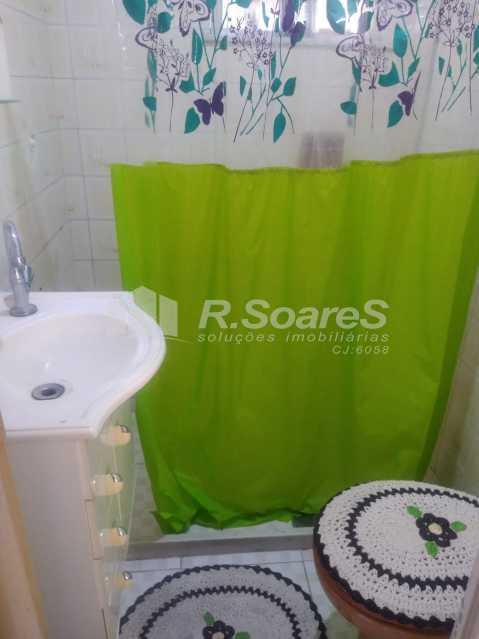 efeced6c-8339-48ce-93e7-878bd8 - Apartamento 2 quartos à venda Rio de Janeiro,RJ - R$ 150.000 - LDAP20453 - 17