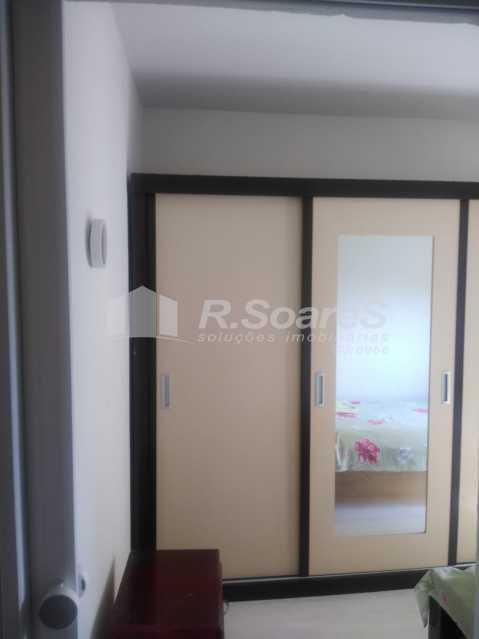 fc78c8f3-b2cd-41f0-93f2-7b5415 - Apartamento 2 quartos à venda Rio de Janeiro,RJ - R$ 150.000 - LDAP20453 - 18