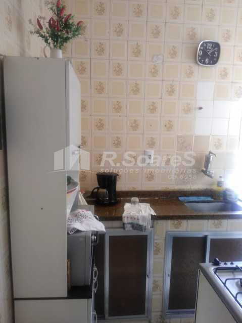 i9 - Apartamento 2 quartos à venda Rio de Janeiro,RJ - R$ 150.000 - LDAP20453 - 19