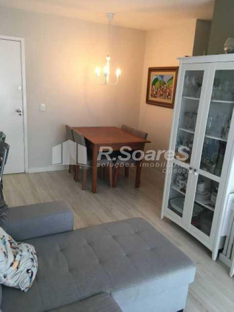 994069475164437 - Apartamento de 2 quartos no Camorim - JCAP20818 - 5