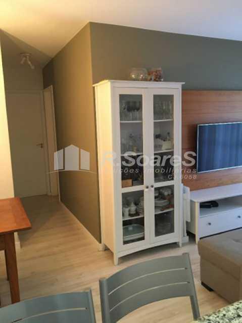 996025836632567 - Apartamento de 2 quartos no Camorim - JCAP20818 - 3