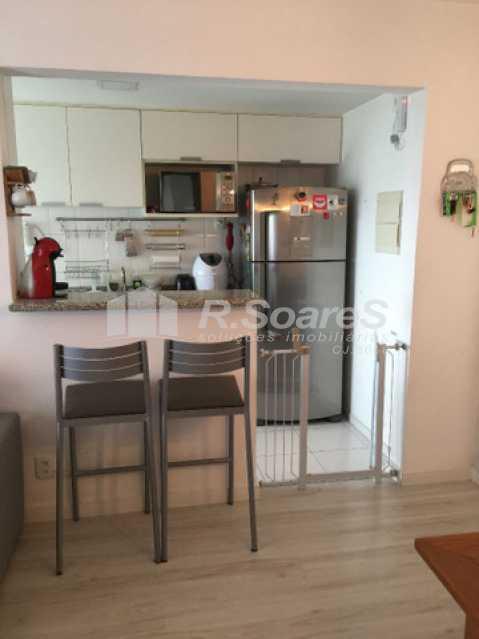 997064598378159 - Apartamento de 2 quartos no Camorim - JCAP20818 - 19