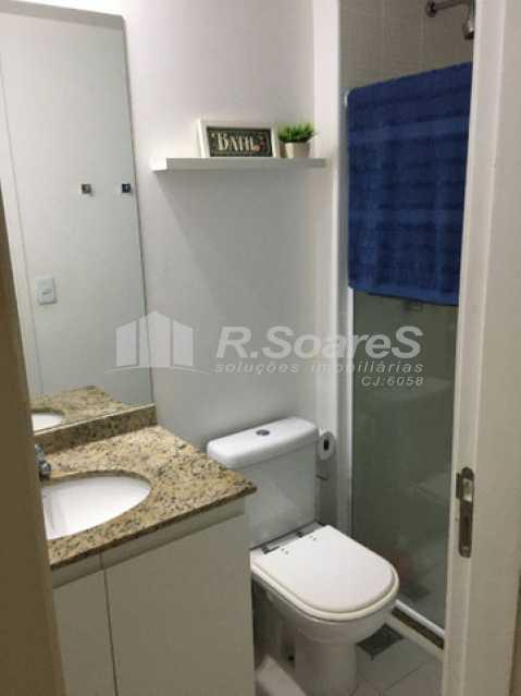 993042710022304 - Apartamento de 2 quartos no Camorim - JCAP20818 - 24