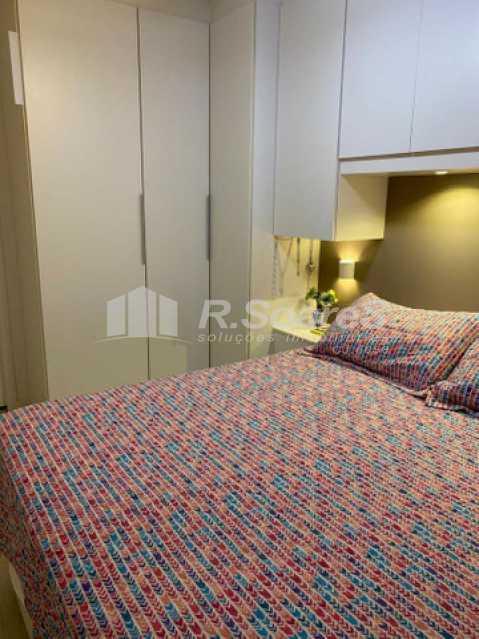 999068239551388 - Apartamento de 2 quartos no Camorim - JCAP20818 - 28