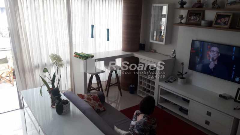 WhatsApp Image 2021-05-17 at 1 - Apartamento de 3 quartos na Barra - JCAP30481 - 7