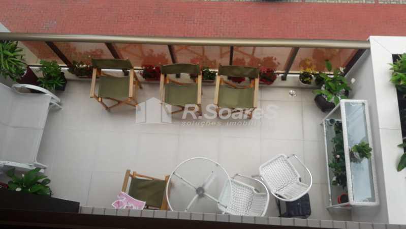 WhatsApp Image 2021-05-17 at 1 - Apartamento de 3 quartos na Barra - JCAP30481 - 6
