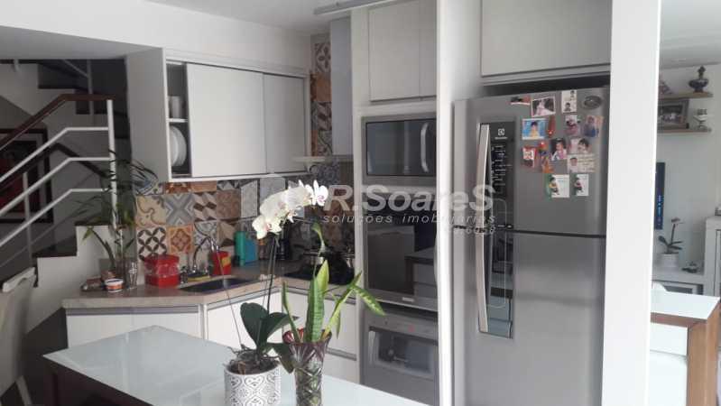 WhatsApp Image 2021-05-17 at 1 - Apartamento de 3 quartos na Barra - JCAP30481 - 10