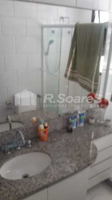 WhatsApp Image 2021-05-17 at 1 - Apartamento de 3 quartos na Barra - JCAP30481 - 11