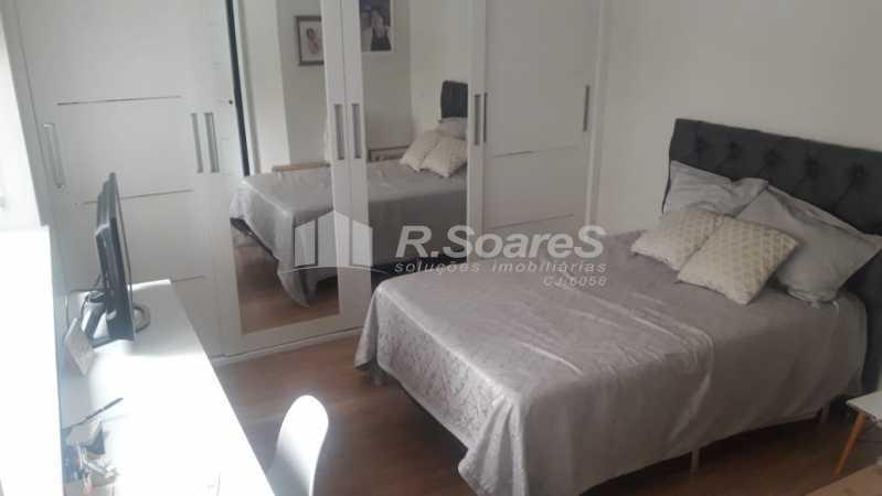 WhatsApp Image 2021-05-17 at 1 - Apartamento de 3 quartos na Barra - JCAP30481 - 12