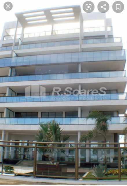 WhatsApp Image 2021-05-17 at 1 - Apartamento de 3 quartos na Barra - JCAP30481 - 14