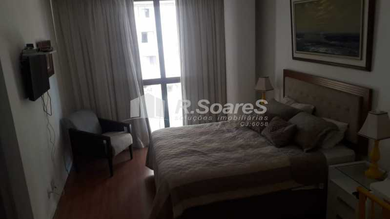 WhatsApp Image 2021-05-17 at 1 - Apartamento de 3 quartos na Barra - JCAP30481 - 13