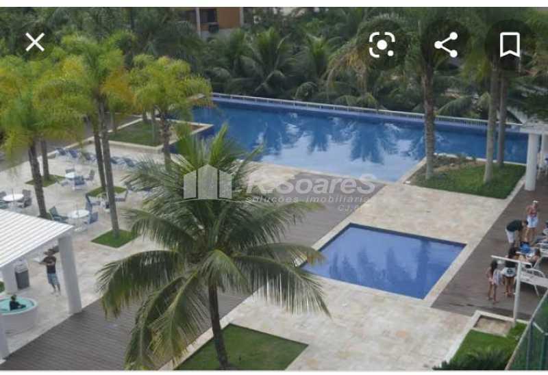 WhatsApp Image 2021-05-17 at 1 - Apartamento de 3 quartos na Barra - JCAP30481 - 1