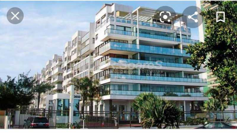 WhatsApp Image 2021-05-17 at 1 - Apartamento de 3 quartos na Barra - JCAP30481 - 5