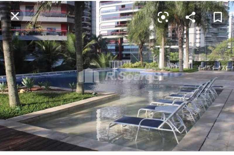 WhatsApp Image 2021-05-17 at 1 - Apartamento de 3 quartos na Barra - JCAP30481 - 3