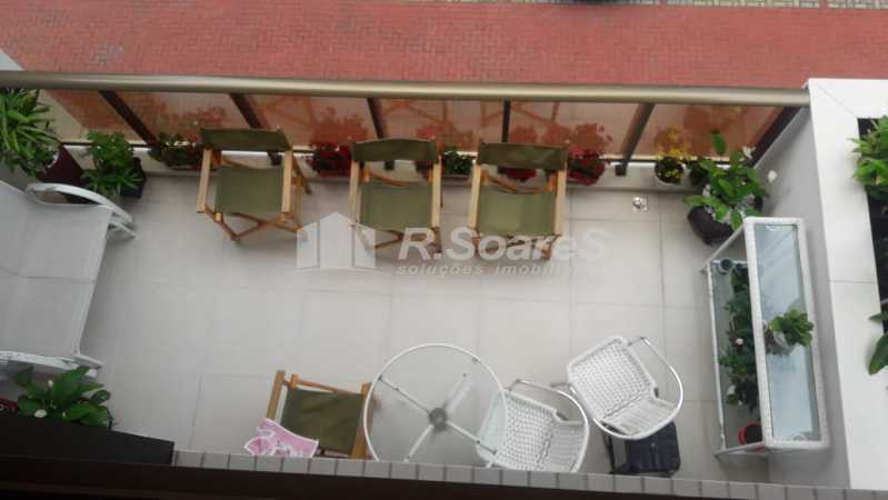 WhatsApp Image 2021-05-17 at 1 - Apartamento de 3 quartos na Barra - JCAP30481 - 16
