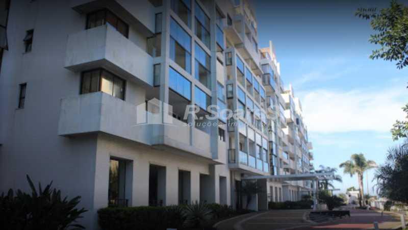 WhatsApp Image 2021-05-17 at 1 - Apartamento de 3 quartos na Barra - JCAP30481 - 17