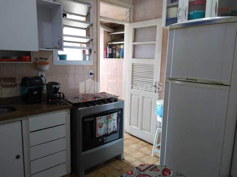 IMG_20210514_105830671 - Cobertura 3 quartos à venda Rio de Janeiro,RJ - R$ 699.000 - JCCO30038 - 13