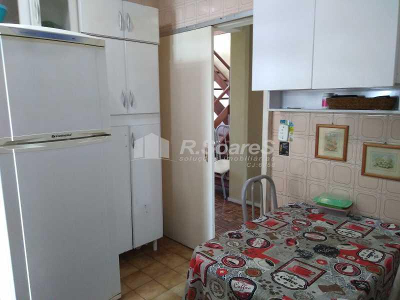 IMG_20210514_105839500 - Cobertura 3 quartos à venda Rio de Janeiro,RJ - R$ 699.000 - JCCO30038 - 11