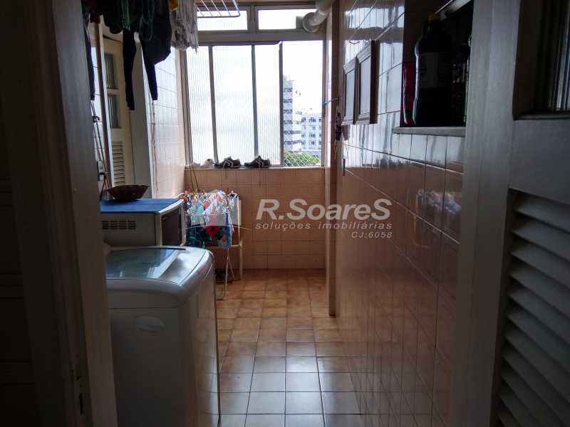 IMG_20210514_105849344_HDR - Cobertura 3 quartos à venda Rio de Janeiro,RJ - R$ 699.000 - JCCO30038 - 14