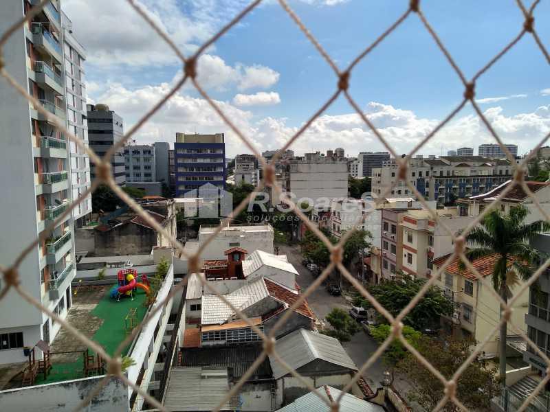 IMG_20210514_105951974_HDR - Cobertura 3 quartos à venda Rio de Janeiro,RJ - R$ 699.000 - JCCO30038 - 1