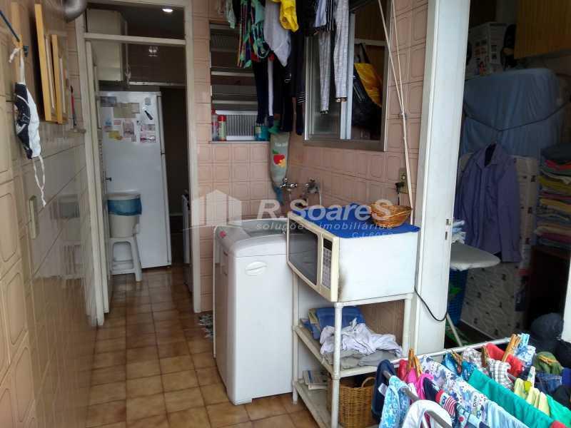 IMG_20210514_105957821_HDR - Cobertura 3 quartos à venda Rio de Janeiro,RJ - R$ 699.000 - JCCO30038 - 16