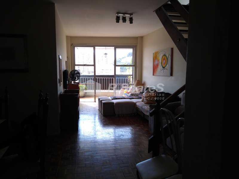 IMG_20210514_110014889 - Cobertura 3 quartos à venda Rio de Janeiro,RJ - R$ 699.000 - JCCO30038 - 7