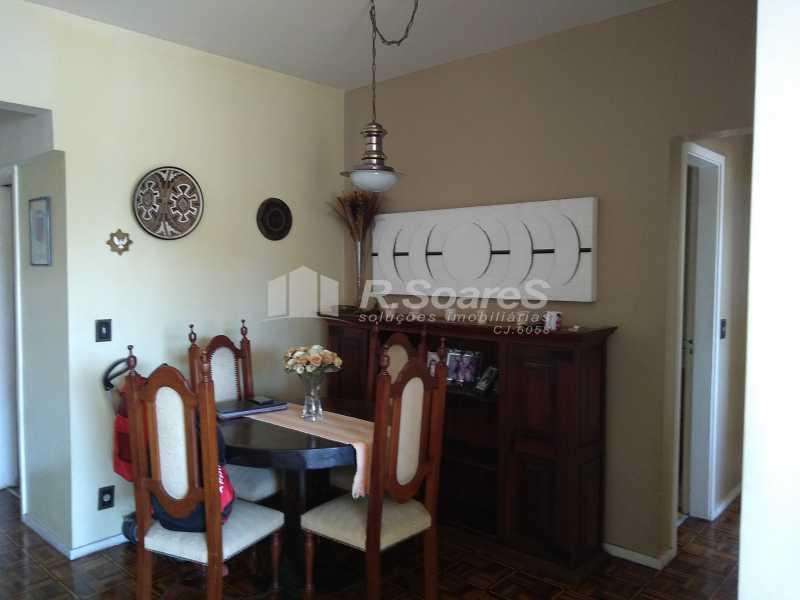 IMG_20210514_110026349 - Cobertura 3 quartos à venda Rio de Janeiro,RJ - R$ 699.000 - JCCO30038 - 6