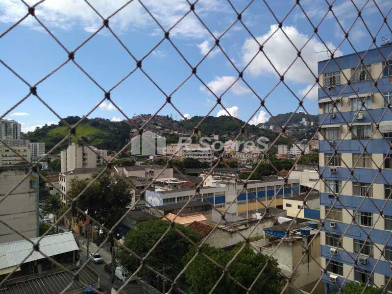 IMG_20210514_110116090 - Cobertura 3 quartos à venda Rio de Janeiro,RJ - R$ 699.000 - JCCO30038 - 9