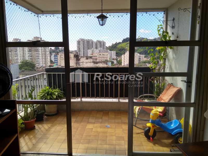 IMG_20210514_110047941_HDR - Cobertura 3 quartos à venda Rio de Janeiro,RJ - R$ 699.000 - JCCO30038 - 3