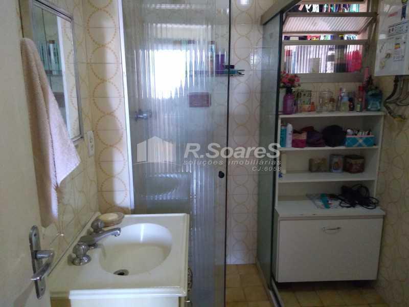 IMG_20210514_110144210 - Cobertura 3 quartos à venda Rio de Janeiro,RJ - R$ 699.000 - JCCO30038 - 15