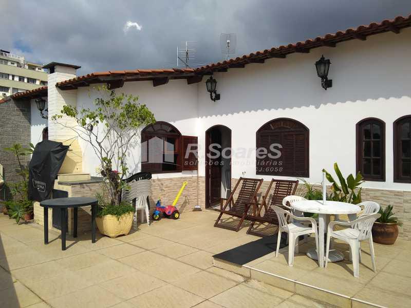 IMG_20210514_113753683 - Cobertura 3 quartos à venda Rio de Janeiro,RJ - R$ 699.000 - JCCO30038 - 18