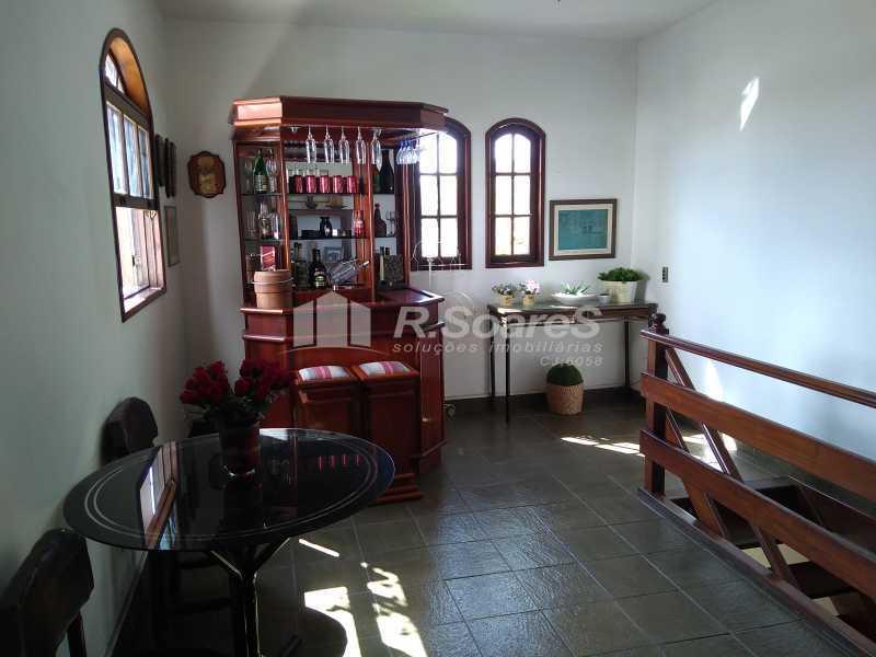 IMG_20210514_113619768 - Cobertura 3 quartos à venda Rio de Janeiro,RJ - R$ 699.000 - JCCO30038 - 19